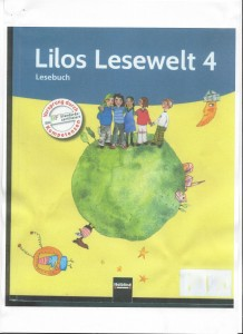 lilos-lesewelt-4-1
