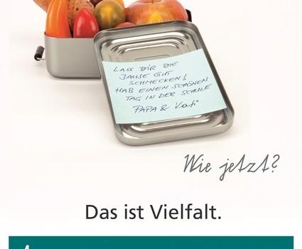 Skandal: Propaganda der Genderlobby an Wiens Schulen