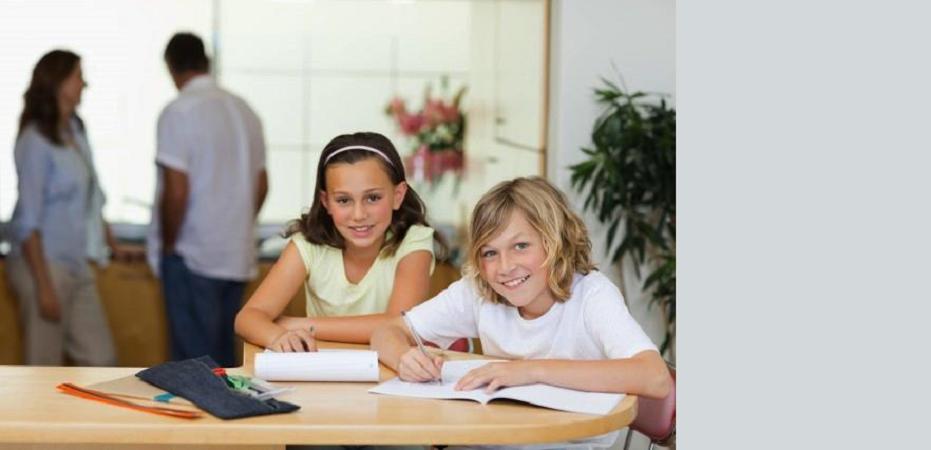 Forderungsschreiben an Minister Faßmann – Einwände gegen Schulerlässe